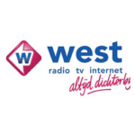 Flexzelt - Flextent - Referenties - Tv - West