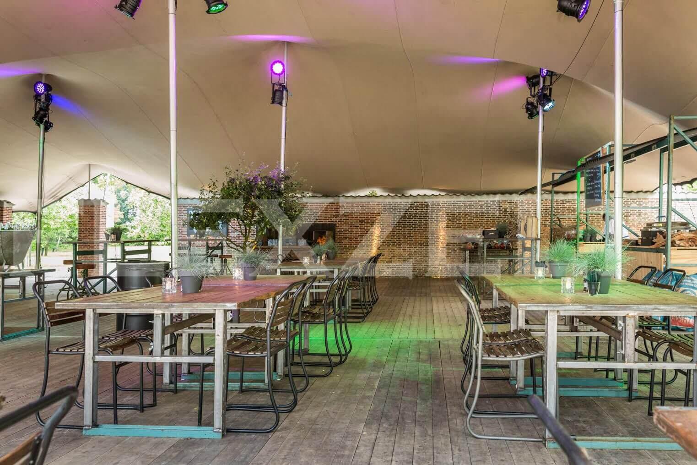 Terras-Tentdoek-Overkapping-Restaurant-Horeca