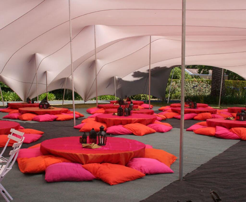 Festival Zelt Kaufen
